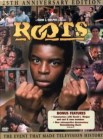 http://en.wikipedia.org/wiki/File:Roots_25th_Anniversary_Edition.jpg