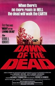 http://en.wikipedia.org/wiki/File:Dawn_of_the_dead.jpg