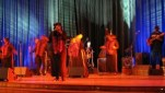 http://commons.wikimedia.org/wiki/File:Harlem_Gospel_Choir.jpg