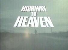 http://en.wikipedia.org/wiki/File:Highway_To_Heaven.jpg