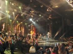 http://commons.wikimedia.org/wiki/File:Davi_Sacer_na_Via_Show_2011.jpg