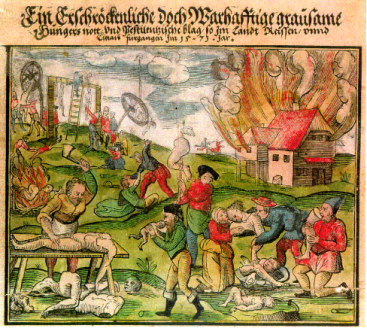 http://nl.wikipedia.org/wiki/Bestand:Cannibalism_1571.PNG