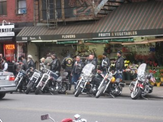 http://commons.wikimedia.org/wiki/File:2008_Hells_Angels_Rally,_New_York_City,_Tompkins_Square_Park.jpg