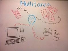 http://commons.wikimedia.org/wiki/File:Multitask.jpg