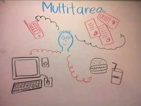 http://commons.wikimedia.org/wiki/File:Multitask.jpg