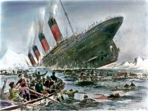 http://commons.wikimedia.org/wiki/File:St%C3%B6wer_Titanic_(colourized).jpg