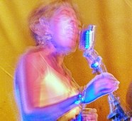 http://commons.wikimedia.org/wiki/File:8_musicians_motion_blur_experimental_digital_photography_by_Rick_Doble.jpg