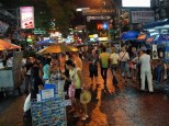 https://commons.wikimedia.org/wiki/File:Khao_San_Road_at_night_by_kevinpoh.jpg