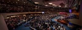 http://commons.wikimedia.org/wiki/File:Main_Auditorium_First_Baptist_Church_Jacksonville.jpg