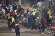 https://commons.wikimedia.org/wiki/File:Boston_Marathon_explosions_(8652877581).jpg