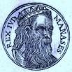 https://commons.wikimedia.org/wiki/File:Manases-Manasseh.jpg