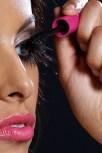 https://commons.wikimedia.org/wiki/File:Woman_applying_make-up.jpg