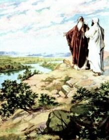 http://christianimagesource.com/abraham_bible_g108-abraham_bible__image_8_p390.html