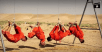 https://commons.wikimedia.org/wiki/File:Shiite_Muslims_executed_by_ISIS.png