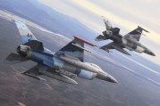 https://commons.wikimedia.org/wiki/File:F-16_Agressors.jpg