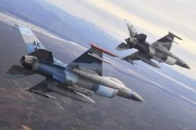 https://commons.wikimedia.org/wiki/File:F-16_Agressors.jpg