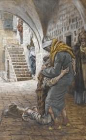 https://commons.wikimedia.org/wiki/File:Brooklyn_Museum_-_The_Return_of_the_Prodigal_Son_(Le_retour_de_l%27enfant_prodigue)_-_James_Tissot.jpg