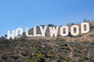 https://commons.wikimedia.org/wiki/File:HollywoodSign.jpg