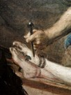 https://commons.wikimedia.org/wiki/File:Willmann_Jesus_being_nailed_to_the_cross_(detail).jpg