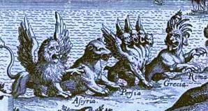 https://commons.wikimedia.org/wiki/File:Merian%27s_Daniel_7_engraving.jpg