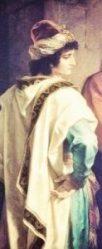 http://commons.wikimedia.org/wiki/File:Hoffman-ChristAndTheRichYoungRuler.jpg