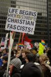 https://commons.wikimedia.org/wiki/File:Anti-Christian_sign_in_Federal_Plaza_Chicago.jpg