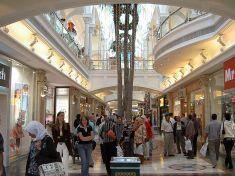 https://commons.wikimedia.org/wiki/File:Canal-Walk-Shopping.jpg