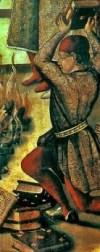 http://en.wikipedia.org/wiki/File:Santo_Domingo_y_los_albigenses-detalle.jpg