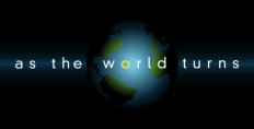 https://en.wikipedia.org/wiki/File:As_The_World_Turns_2009_logo.png