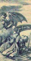 https://commons.wikimedia.org/wiki/File:Christianandapollyon.jpg