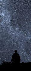 http://en.wikipedia.org/wiki/File:Starry_Night_at_La_Silla.jpg