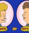 https://en.wikipedia.org/wiki/File:Beavis_and_Butt-head_titlecard.png