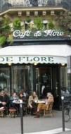 http://en.wikipedia.org/wiki/File:Caf%C3%A9_de_Flore.jpg