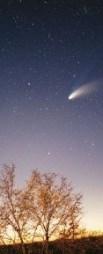 http://en.wikipedia.org/wiki/File:Comet-Hale-Bopp-29-03-1997_hires_adj.jpg