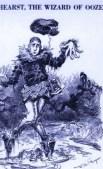 https://commons.wikimedia.org/wiki/File:Hearst_1906_Wizard_of_Ooze.jpg