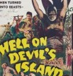 https://en.wikipedia.org/wiki/File:Hell_on_Devil%27s_Island_poster.jpg
