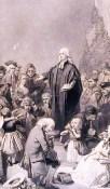 https://commons.wikimedia.org/wiki/File:John_Wesley_preaching_outside_a_church._Engraving._Wellcome_V0006868.jpg