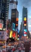 http://en.wikipedia.org/wiki/File:New_york_times_square-terabass.jpg