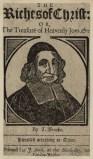 https://www.google.com/search?q=thomas+brooks+Christian+reformer&source=lnms&tbm=isch&sa=X&ved=0ahUKEwjR1Iqok5nWAhVP9mMKHbsFALcQ_AUIDCgD&biw=1366&bih=638#imgrc=Ij58mhoDt3Dy1M: