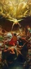 http://christimages.org/biblebooks/Book_of_Revelation.htm