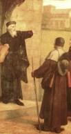 https://commons.wikimedia.org/wiki/File:WycliffeYeamesLollards_01.jpg