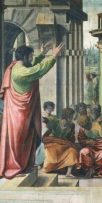https://commons.wikimedia.org/wiki/File:V%26A_-_Raphael,_St_Paul_Preaching_in_Athens_(1515).jpg