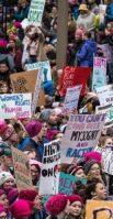 https://commons.wikimedia.org/wiki/File:Women%27s_March_on_Washington_(32103990670).jpg