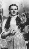 https://commons.wikimedia.org/wiki/File:The_Wizard_of_Oz_Judy_Garland_1939.jpg
