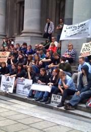 https://commons.wikimedia.org/wiki/File:Adelaide_internet_censorship_protest.jpg