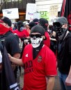 https://commons.wikimedia.org/wiki/File:Antifa_@_Trump_in_Phoenix_8-22-17.jpg