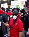 https://commons.wikimedia.org/wiki/File:Antifa_@_Trump_in_Phoenix_8-22-17.jpg