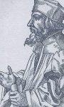 https://commons.wikimedia.org/wiki/File:Stimmer_Jan_Hus.jpg