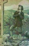 https://commons.wikimedia.org/wiki/File:PProg_17_p47_HisBurdenFellOffHisBack.jpg