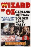 https://commons.wikimedia.org/wiki/File:WIZARD_OF_OZ_ORIGINAL_POSTER_1939.jpg